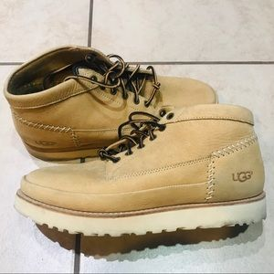Uggs Mens Boots